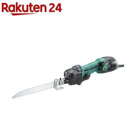 リョービ 小型レシプロソー 619400A RJK-120(1個)【リョービ(RYOBI)】