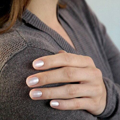 エッシー(essie)ネイルポリッシュ79パーリーホワイト
