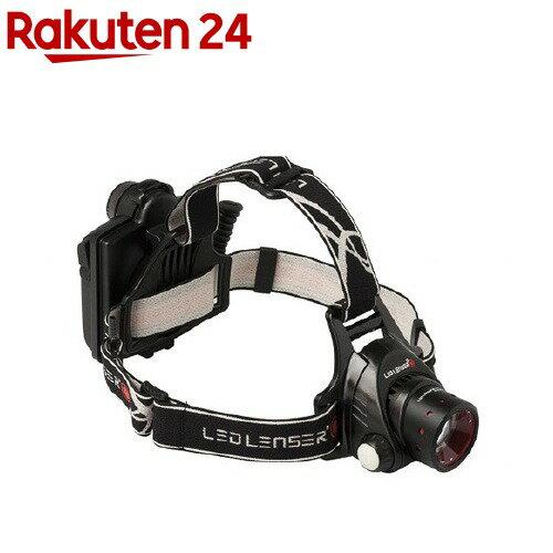 レッドレンザー H14R.2 7299-R(1コ入)【レッドレンザー】【送料無料】
