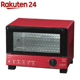 日立 オーブントースター HTO-CT35 R(1台)