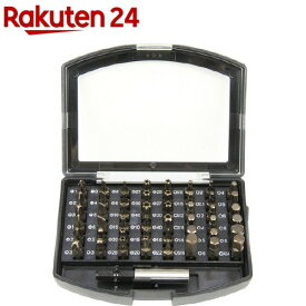 SK11 25mmビット 49本組 SBT2549(1セット)【SK11】