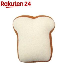 ワンワンベーカリー 食パン PT-WNB-1-1(1コ入)