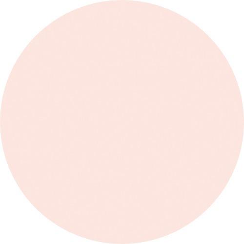 資生堂プリオール美つやBBパウダリーピンクオークル1