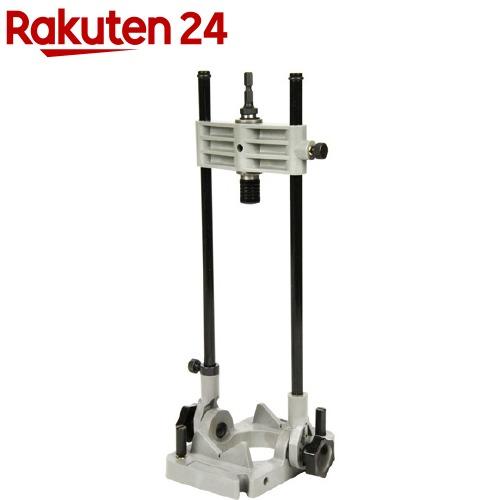 SK11 ワンタッチ式ドリルガイド SIDG-1(1台)【SK11】