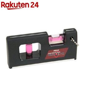 SK11 マルチハンドレベル SK-10HLMB(1コ入)【SK11】
