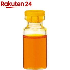 エッセンシャルオイル ベンゾイン(安息香/25%希釈液)(3ml)【生活の木 エッセンシャルオイル】