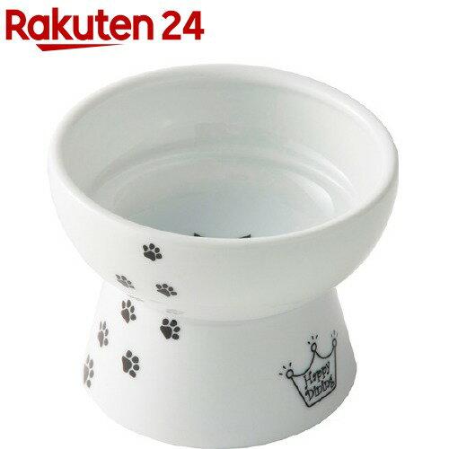 猫壱 おやつ皿 猫柄(1コ入)【猫壱】