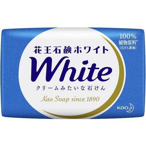 花王ホワイト普通サイズ