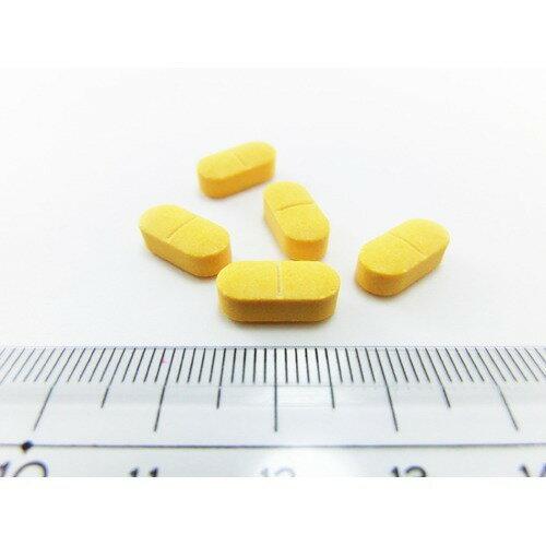 小林製薬マルチビタミン