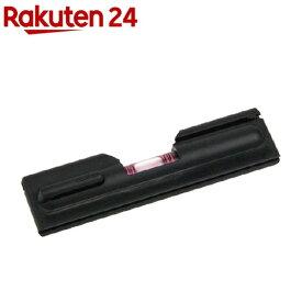 SK11 ペン型レベル SK-PFB(1コ入)【SK11】