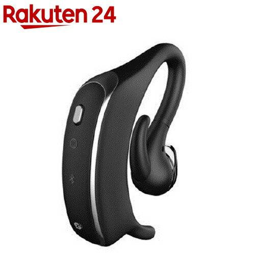 耳装着型 いびき防止スマートツール スノアサークル(1コ入)