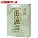 栄光 流石茶(さすが茶) 12包入