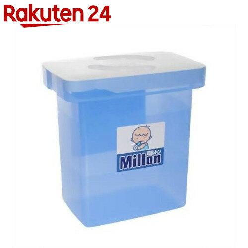 ミルトン 専用容器【HOF12】【rank_review】