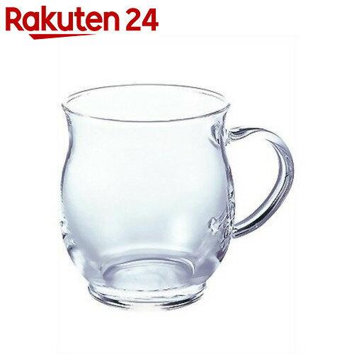 ハリオ 香りマグカップ HKM-1T