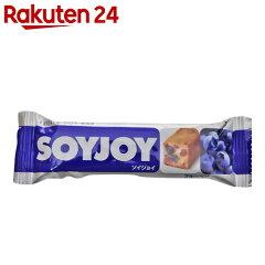 SOYJOY(ソイジョイ)ブルーベリー30g