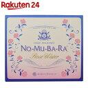 NO-MU-BA-RA ローズウォーター 5ml×30包【楽天24】[NO-MU-BA-RA(ノムバラ) ローズウォーター]