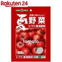 SUNBELLEX 夏野菜 トマト専用肥料 400g【楽天24】[SUNBELLEX 肥料]