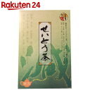 せいとう茶 ティーバッグ 5g×32袋【楽天24】[松浦漢方 緑茶(お茶) お茶 ティーバッグ 日本茶]