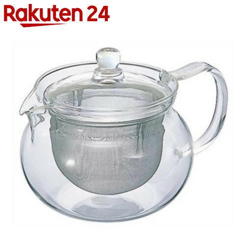 ハリオ 茶茶急須 丸 CHJMN-70T 700ml