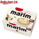 マリーム スティック 3g×100本【楽天24】[AGF マリーム コーヒーミルク コーヒーフレッシュ]【ag60ice】