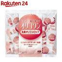 オリゴワン 乳果オリゴシロップ 7g×40包【楽天24】[オリゴワン オリゴ糖(甘味料)]