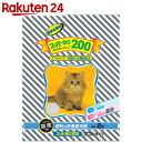 猫砂 スーパーDC 200 ダブルタイプ 8L【楽天24】【あす楽対応】[スーパーキャット 猫砂・ネコ砂(ベントナイト)]