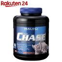 【訳あり】HALEO(ハレオ) チェイスV2 ストロベリージェラート 3kg