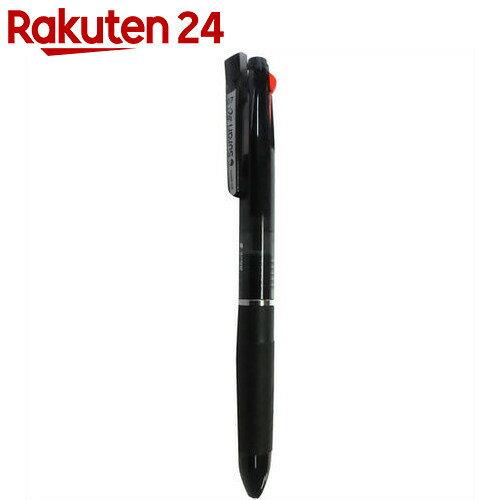 ゼブラ スラリ3C 0.7 黒 B3A11-BK