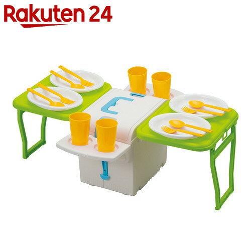 イモタニ ウイングクーラーキャリーキューブ(食器付) PFW-36