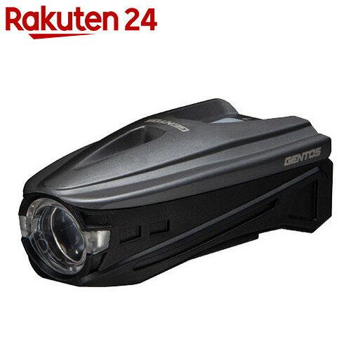 LEDバイクライトAX7 AX-007GR