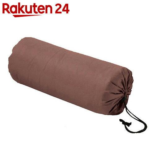 羽毛寝袋(シュラフ) ブラウン N508SZ