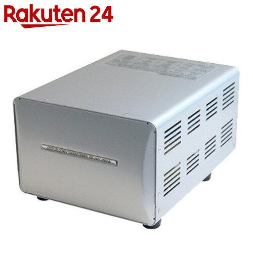 カシムラ 海外国内用変圧器アップ/ダウントランス NTI-119【楽天24】