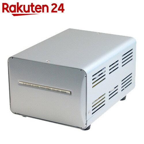 カシムラ アップダウントランス NTI-151