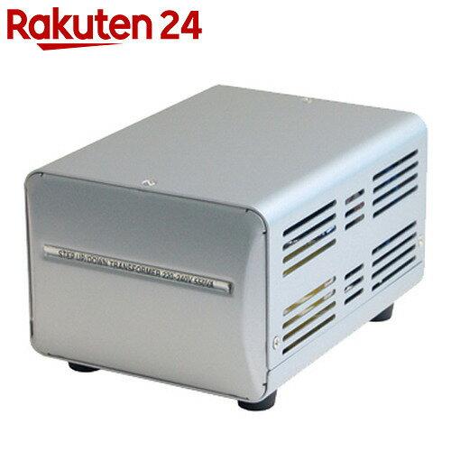 カシムラ 海外国内用変圧器アップ/ダウントランス NTI-27【楽天24】[カシムラ アップ/ダウントランス]