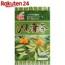 OSK びわ茶 160g(32袋)【楽天24】【あす楽対応】[OSK びわ茶 お茶 健康茶 ティーバッグ]