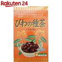 OSK びわの種茶 256g(32袋)【楽天24】[OSK びわ茶 お茶 健康茶 ティーバッグ]