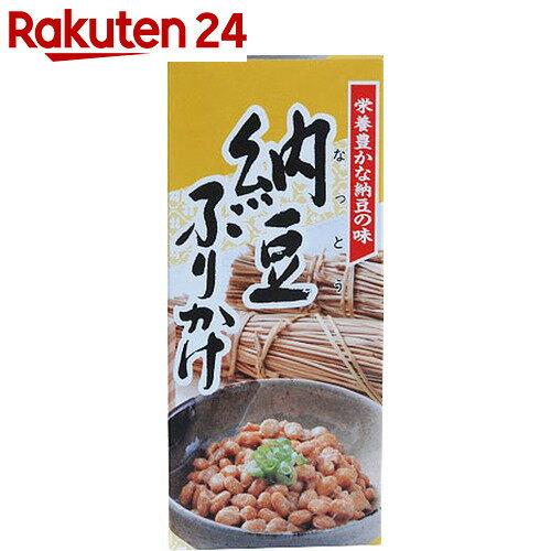 納豆ふりかけ 85g