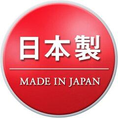 【ケース販売】ボールドアロマティックフローラル&サボンの香りつめかえ用超特大サイズ1.26kg×6個入6枚目