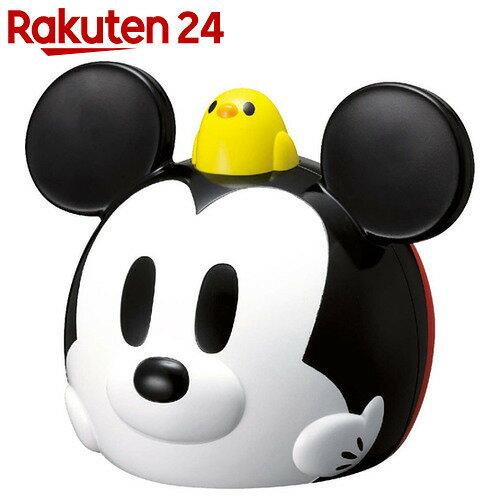 はじめて英語 ミッキーマウス いっしょにおいでよ!【楽天24】