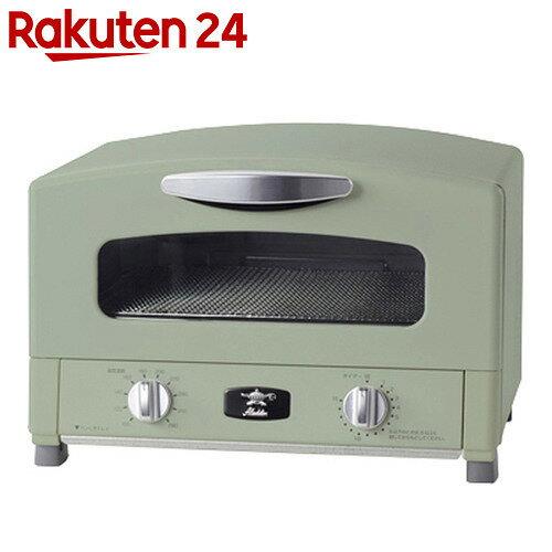 アラジン グリル&トースター グリーン CAT-G13A(G)