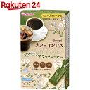 和光堂 ママスタイル ブラックコーヒー (5g×7本) 35g【楽天24】[ママスタイル マタニティ食品]