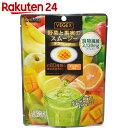 ベジックス 野菜と果実のスムージー マンゴー風味(チアシード入) 7g×7包入り【楽天24】[健翔 スムージー]