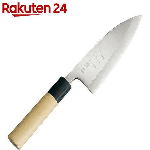 関孫六 金寿 本鋼 和包丁 出刃 150mm AK5216