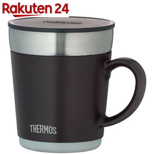 サーモス 保温マグカップ 350ml エスプレッソ JDC-351-ESP【thbr6】【Xmas_5】