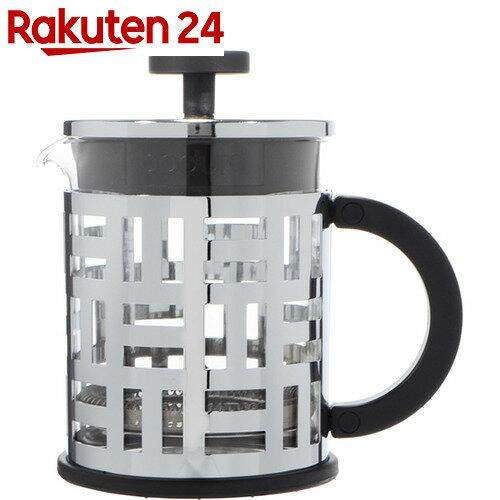 bodum(ボダム) EILEEN(アイリーン) フレンチプレスコーヒーメーカー 0.5L 11196-16