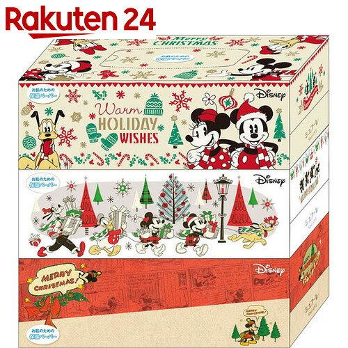 ディズニークリスマス ライトローション 200組×3コ入