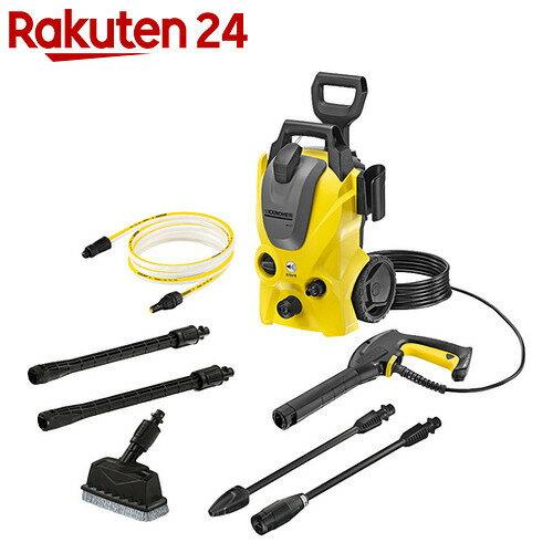 ケルヒャー 高圧洗浄機 K3 SLベランダ 1601-448 50HZ