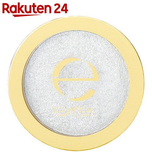 エクセル シャイニーシャドウ N SI02 シルバーホワイト 1.5g【xdw】