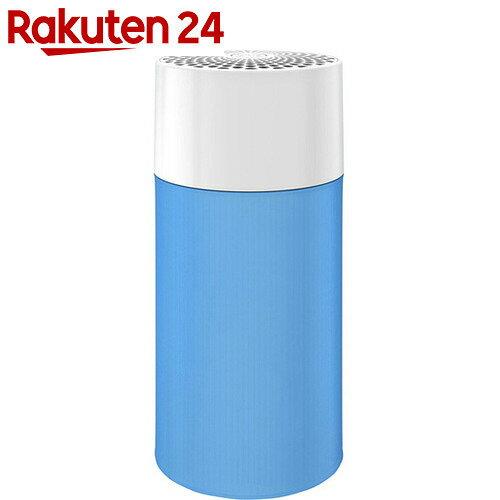 空気清浄機 ブルーピュア411 (-13畳) 101436 1台