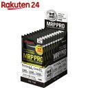 MRP PRO ココア風味 65g×10袋